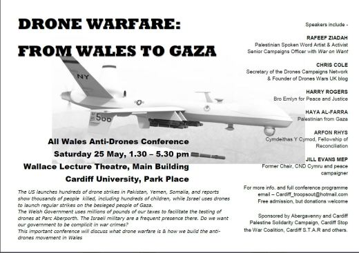 From-Wales-to-Gaza-poster
